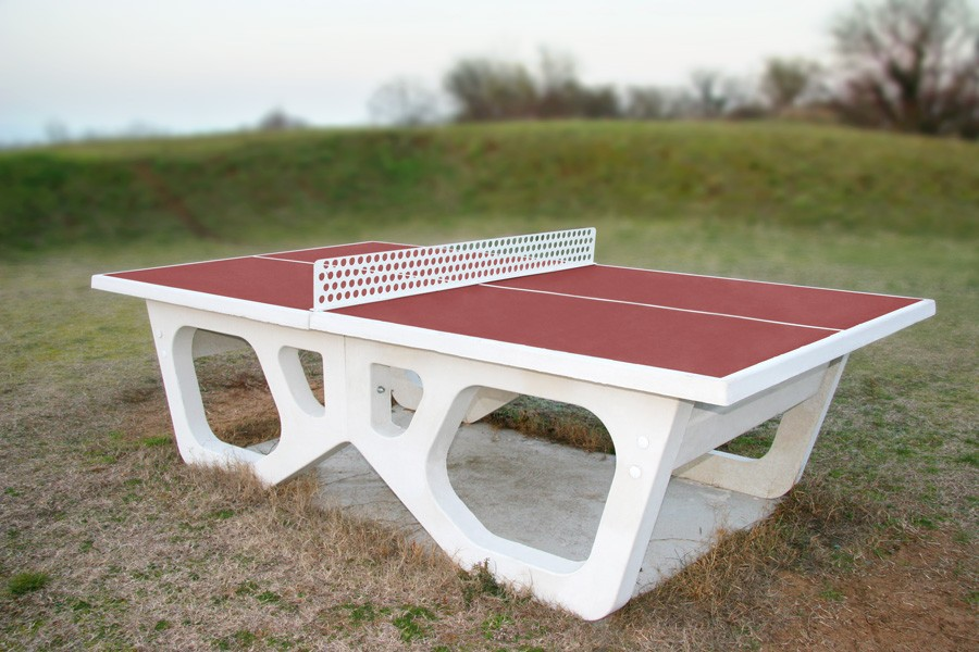 Quelle raquette choisir pour le tennis de table - Comment choisir sa raquette de tennis de table ...